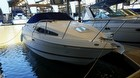1999 Bayliner 2355 Ciera Sunbridge Special Edition - #1