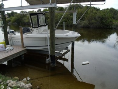 Robalo R180, 18', for sale - $36,500