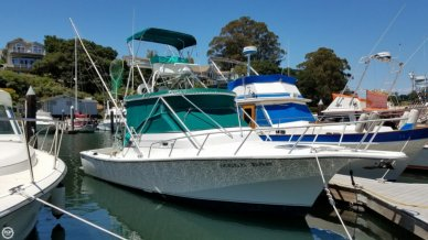 Shamrock 31 Grand Slam, 31', for sale - $58,500