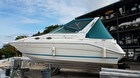 1995 Sea Ray 290 Sundancer - #1