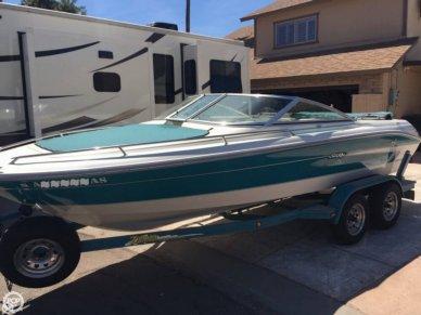 Sea Ray 200 Signature Select, 20', for sale - $15,500