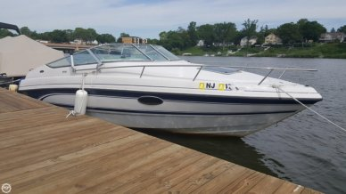 Chaparral 2335, 22', for sale - $6,500