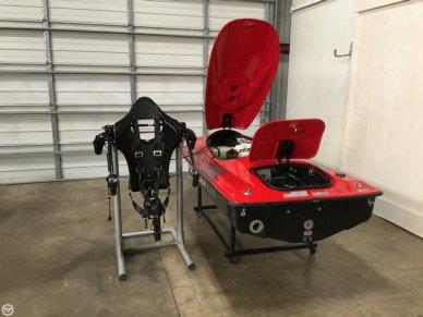 JetLev R-200 Jetpack, PWC, for sale - $49,900