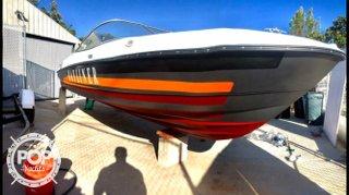 Bayliner 20, 20', for sale - $15,000