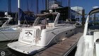 2005 Rinker 360 Express Cruiser - #1