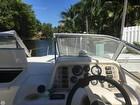 1996 Monterey Cruiser 256 - #4