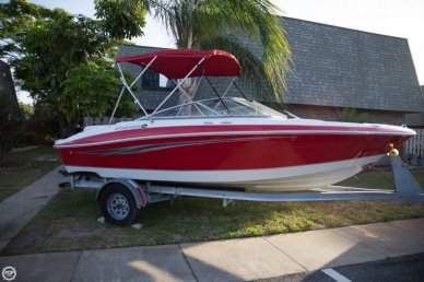 Four Winns H200, 19', for sale - $15,000