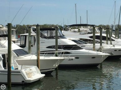 Carver 444, 46', for sale - $190,000