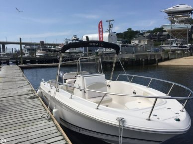 Robalo R200, 20', for sale - $40,999