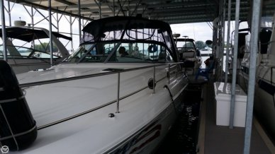 Sea Ray 340 Sundancer, 36', for sale - $97,000