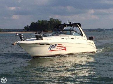 Sea Ray 340 Sundancer, 36', for sale - $127,700