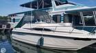1996 Monterey 256 Cruiser - #1