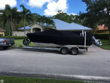 Edgewater 20, 20', for sale - $61,700