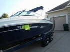 2013 Sea Ray Sundeck 220 - #1