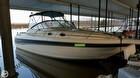 1997 Monterey 296 Cruiser - #1