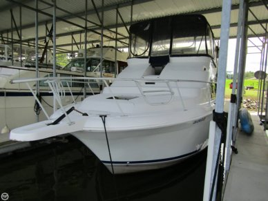 Mainship 34 Motor Yacht, 36', for sale - $64,900