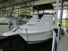 1998 Mainship 34 Motor Yacht - #1