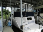 1998 Mainship 34 Motor Yacht - #4