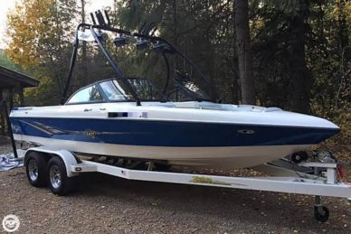 Tige 22i, 22', for sale - $25,650