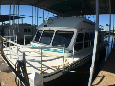 Gibson 37 Sport Series, 37', for sale - $50,000