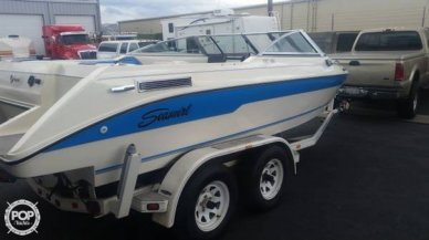 Seaswirl 190 SE, 20', for sale - $9,800