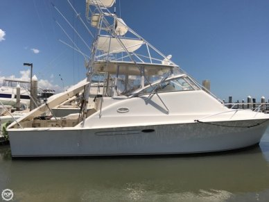Ocean Express 40, 40', for sale - $235,000