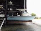 2004 Sailfish 218 WAC - #7