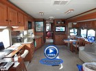 2008 DAMON ASTORIA PACIFIC 3772
