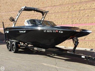 MB Sports F24 Tomcat, 24', for sale - $87,800