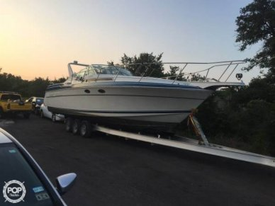 Wellcraft 37, 31', for sale - $23,500