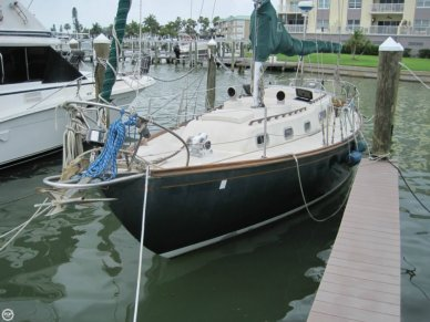 Luders 33, 33', for sale - $19,000