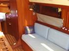 1990 J Boats J/34c - #4