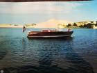 1959 Chris-Craft Ski Boat 17 - #1