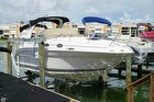 2004 Sea Ray 260 Sundancer - #1