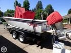 1993 Boston Whaler Outrage 21 - #1