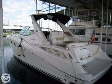 Sea Ray 31, 34', for sale - $99,500