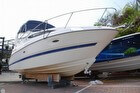 2006 Bayliner 275 Cruiser - #1