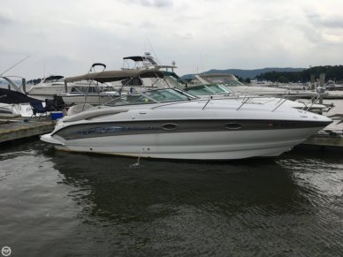 Crownline 27, 27', for sale - $59,950