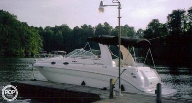 Sea Ray 28, 28', for sale - $32,300
