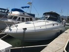2007 Sea Ray 340 Sundancer - #1