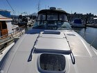 2007 Sea Ray 340 Sundancer - #4