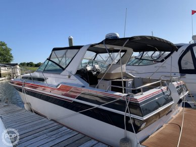 Wellcraft 3200 St Tropez, 31', for sale - $12,500
