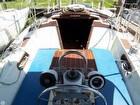 1980 Catalina 30 Tall Rig Sloop - #4