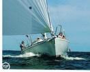 1992 J Boats 34 - #1