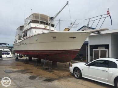 Viking 44, 44', for sale - $138,900