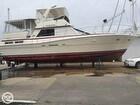 1984 Viking 44 Motor Yacht - #4