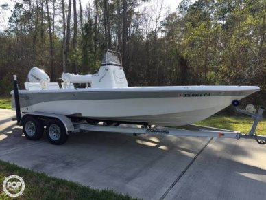 Nautic Star 22, 22', for sale - $44,500