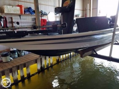 Legend ALPHA 211R, 20', for sale - $49,800