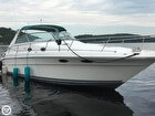 1996 Sea Ray 330 Sundancer - #1