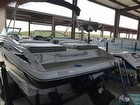 2012 Crownline 215 SS - #4